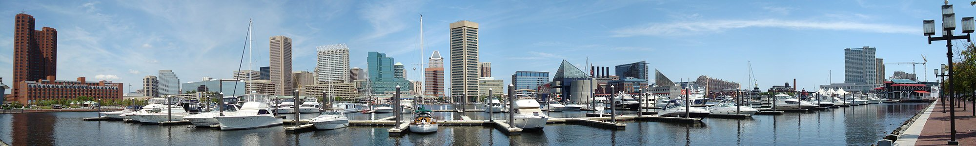 Business-Liability-Insurance-Baltimore-Harford-Cecil-Maryland