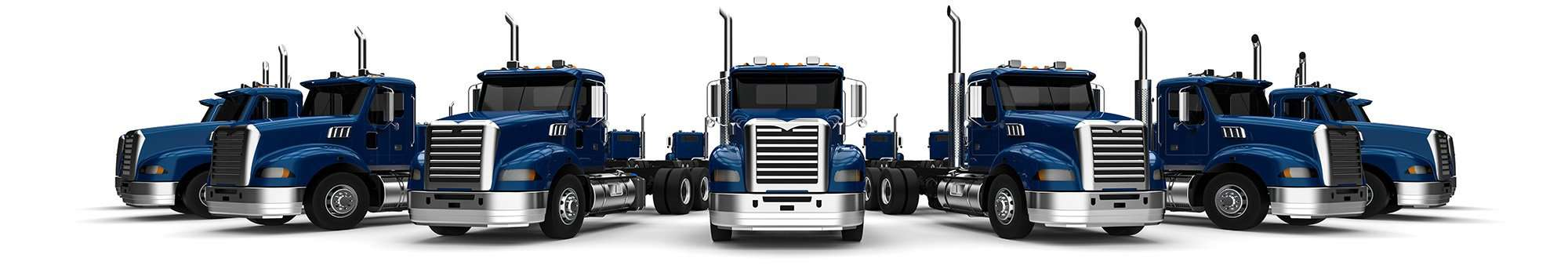 Commercial Vehicle Insurance Bel Air Maryland