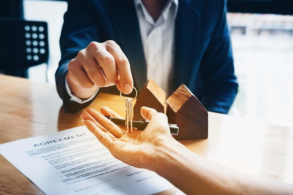 Landlord Business Insurance for Harford County Maryland