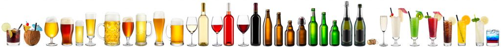 Liquor-Liability-Business-Commercial-Insurance-Bel-Air-MD