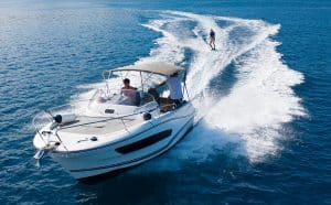 Maryland-Boat-Insurance-Agents-Harford-County-Bel-Air