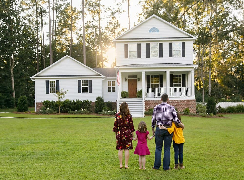 Best-Harford=County-MD-Home-Insurance-Agents