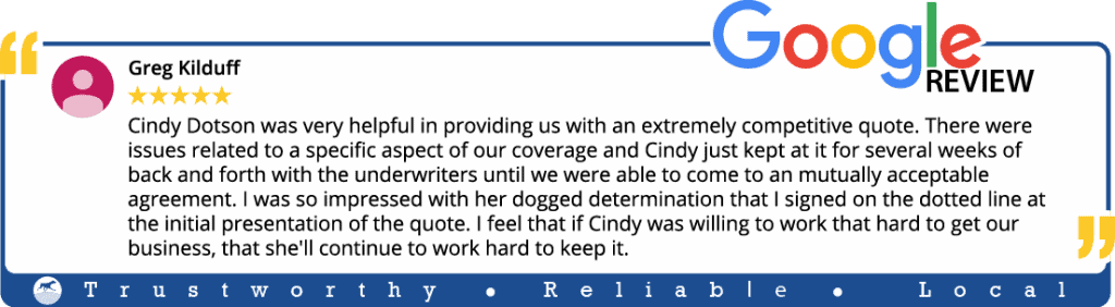 Gerety-Harford-Commercial-Insurance-Review-Greg-Kilduff